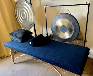 Sound Therapy Muswell Hill
